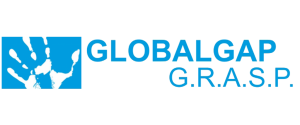logo-grasp-1024x427